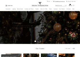 helenturkington.com