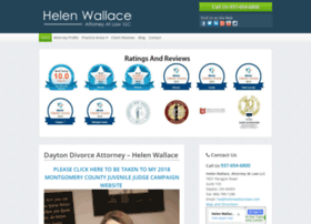 helenwallacelaw.avvosites.com