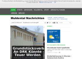 helfen.muldental-nachrichten.de