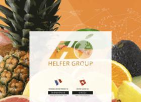 helfergroup.com