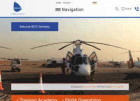 heli-aviation.eu