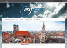 heli-masters.com