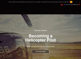 heliair.com