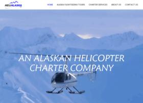 helialaskainc.com