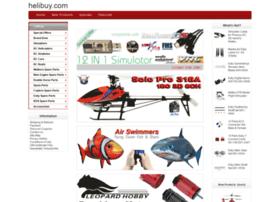 helibuy.com