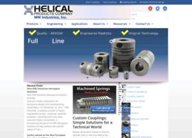 helical.wpengine.com
