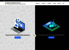 helicaltech.com
