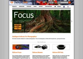 heliconfocus.com