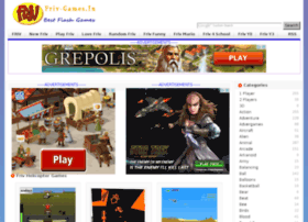 helicopter.friv-games.in