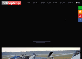 helicopter.pl