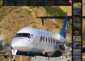 helicopterbookings.com