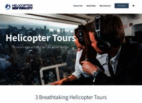 helicopternewyorkcity.com