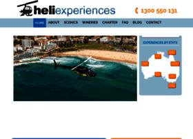 heliexperiences.com.au
