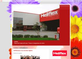 heliflex.blogspot.pt
