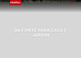 heliflex.com.br