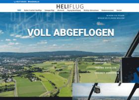heliflug.net