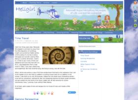 heligirl.com