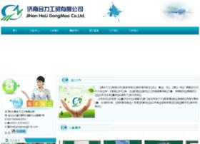 heligongmao.com
