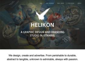helikonreklam.com
