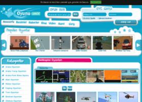 helikopteroyunlari.com