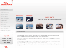 helikopterturum.com