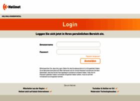 helimail.de