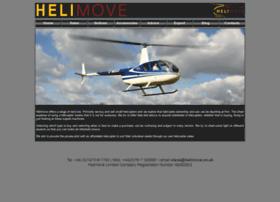 helimove.co.uk