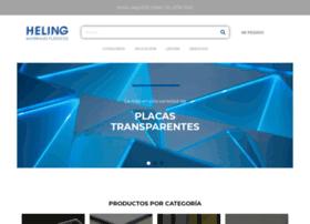 heling.com.ar