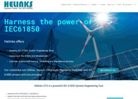 helinks.com