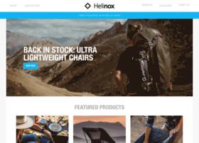 helinox.com.au