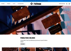 helinox.com