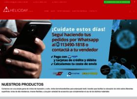 helioday.com.ar