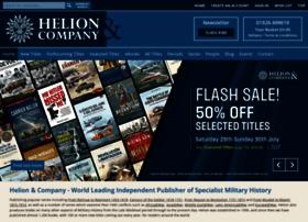 helion.co.uk
