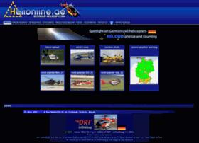 helionline.net