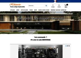 heliopresto.com