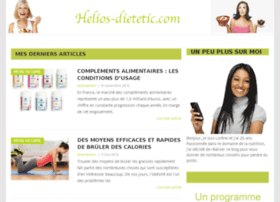 helios-dietetic.com