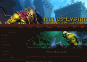helios-empire.eu