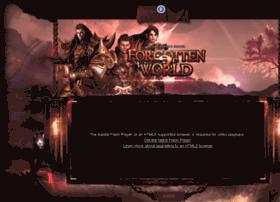 helios.forgottenworld2.net