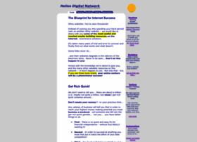 heliosdigital.net