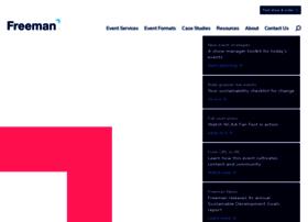 heliosinteractive.com