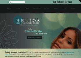 heliosmedspa.com