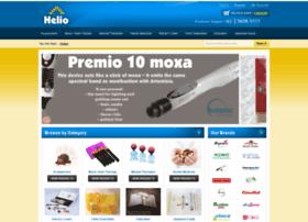 heliosupply.com.au