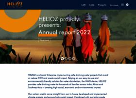 helioz.org