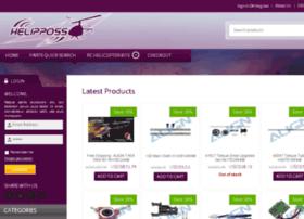 helipross.com