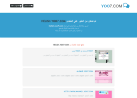 helish.yoo7.com