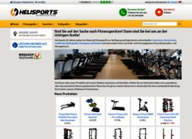 helisports.de