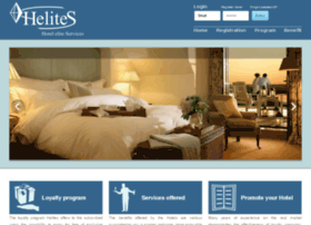 helites.com