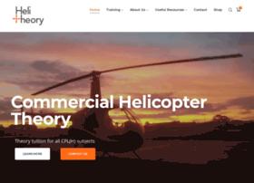 helitheory.com.au