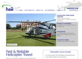 helitrip.co.uk