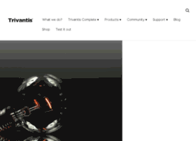 helium.lectora.com